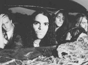 C'est l'histoire d'un genre stoner, Kyuss Queens Stone