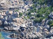 Idée destination pour vacances Corse, intense beauté