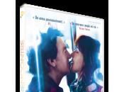 rencontre Blu-ray