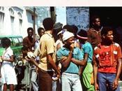 Reggae Loves Soul (Undisputed Records)