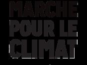 Dimanche septembre, marche mondiale pour Climat.