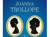 Raison Sentiments Joanna Trollope