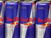 "Santé taxe ""Red Bull"" censurée"