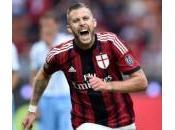 grand match pour redevenir l'AC Milan