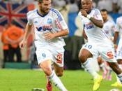 Ligue Rennes, buts vidéo