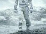 Interstellar nouveaux posters nouveau film Christopher Nolan