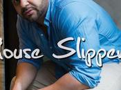 "Joell Ortiz ""House Slippers"" @@@½"