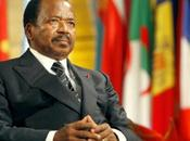 CAMEROUN BOKO HARAM. Opinion: l'ethno-fascisme, l'autre combat Cameroun