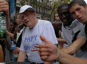 Papy boom mondial