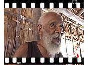 films Vanikoro Canal (Vanikoro 2005)