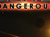 Elite: Dangerous Beta sera disponible septembre