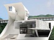 quoi ressemblera maison futur