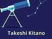 d'étoiles, Takeshi Kitano