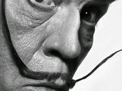 portraits plus célèbres monde revisité avec John Malkovich