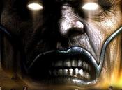 Bryan Singer sera définitivement derrière caméra pour X-Men Apocalypse.