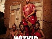Chronique album: (joy) nigérian Wizkid