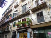 Virée sicilienne Palerme