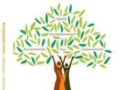 Journée provençale santé humanitaire Santé… durable Santé