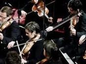 concours Mozart Requiem