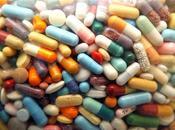 SANTÉ MONDE L'OMD l'IRACM s'attaquent l'invasion alarmante médicaments contrefaits Afrique