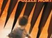 Rush Contrat Puzzle mortel