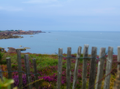 Sentier Douaniers: site découvrir Bretagne
