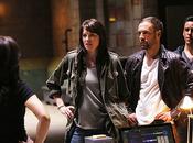 Audiences Mardi 23/09 Agents SHIELD retour baisse