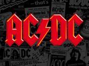 AC/DC date sortie prochain album