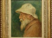 Revoir Renoir Fondation Pierre Gianadda, Martigny, Suisse