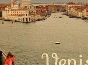 Venise haut