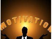seule méthode vraiment efficace pour vous motiver réussir étapes)