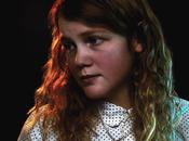 REVIEW Kate Tempest Everybody Down