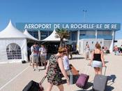 Aéroports Charente-Maritime Dominique Bussereau propose autre gestion