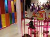 Manish Arora ouvre premier Flagship Store Paris
