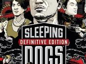 gameplay pour Sleeping Dogs: Definitive Edition