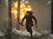 Marvel aurait demandé Jeremy Renner s'engager pour films
