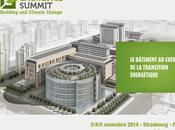 Energivie Summit, contribution majeure débat transition énergétique