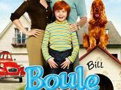 Boule Bill