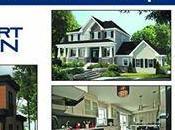 Maisons Confort Design portes ouvertes samedi septembre dimanche 2014, belle promotion