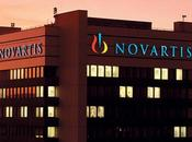 Novartis named digital pharma company year PMLiVE