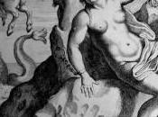 mythologie l'image Métamorphoses d'Ovide XVIe siècle Musée Paul-Dupuy