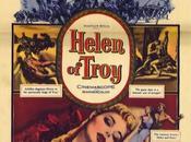 Hélène Troie Helen Troy, Robert Wise (1956)