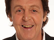 Paul McCartney single pour Noël