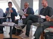réseau méditerranéen l'entrepreneuriat gestation