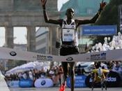 record monde marathon tombé