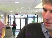 ARCHI URBAIN (09/04) BAEV Lycée français Jean Monnet