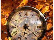 lois pour maitriser votre temps être plus efficace