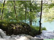 Croatie. Road trip Plitvice, quand parc naturel s'apparente paradis.