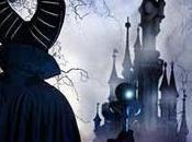 Evénement octobre novembre 2014, venez fêter Halloween Maléfique Disneyland Paris