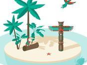 était Coconut Music Festival, jour